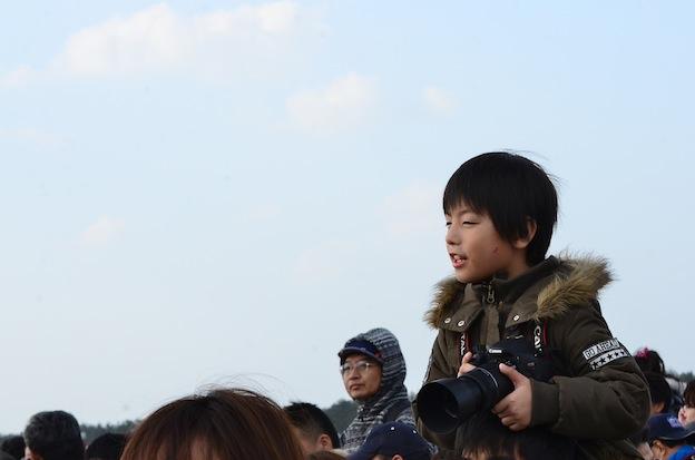 GTA_9512.JPG