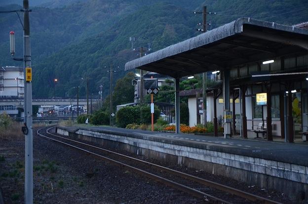 GTR_0546.JPG