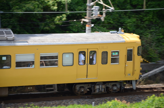 GTR_9085.JPG