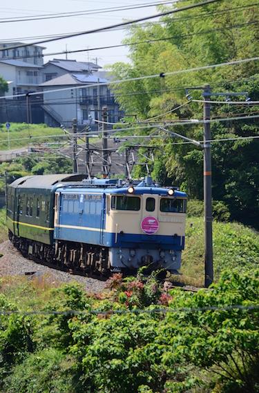 GTR_9415.jpg