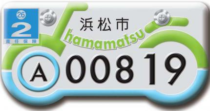plate_20130401102407000000.jpg